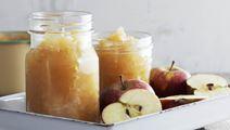 Æblemos