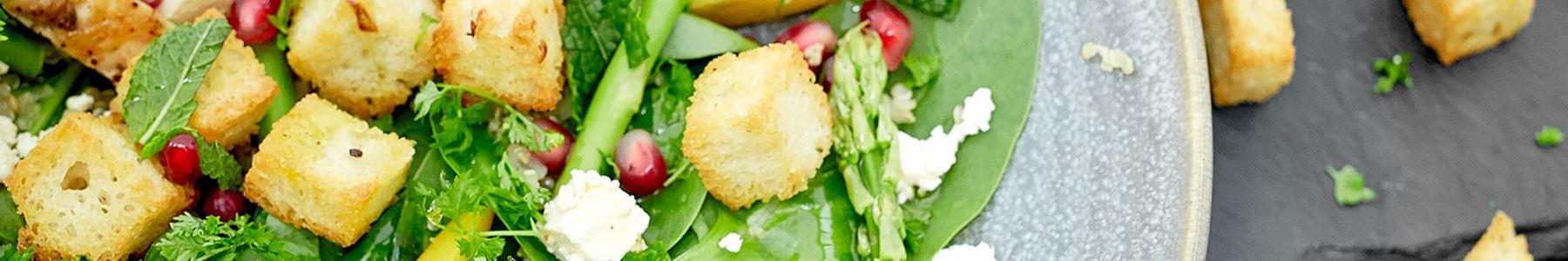 Salatost