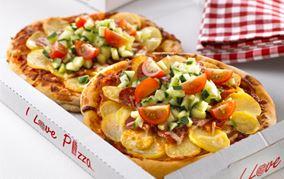 Pilfingerpizzaer
