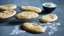 Panini brød