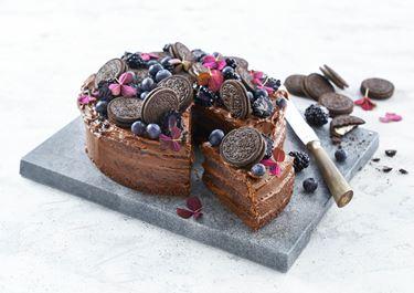 Black magic kage