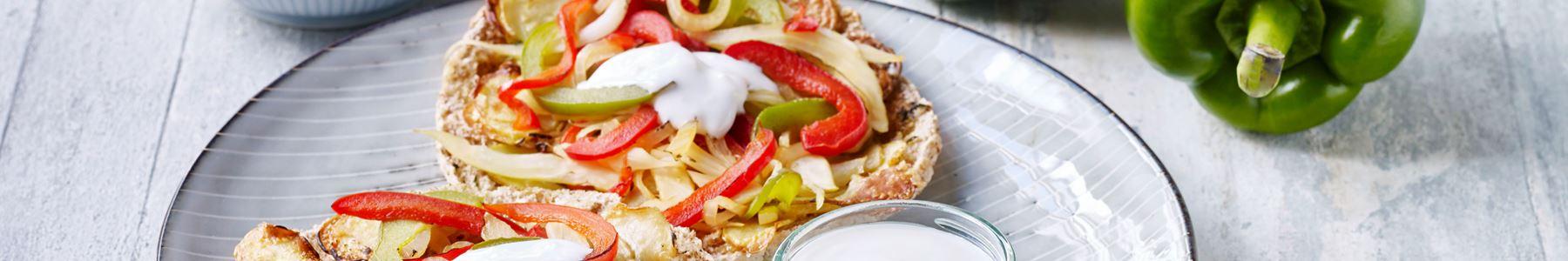 Fennikel + Sandwich
