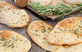 Romanske brød