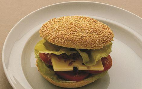 Cool-Burger
