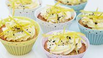 Citruscupcakes