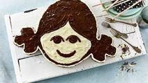 Matilde kakaokage