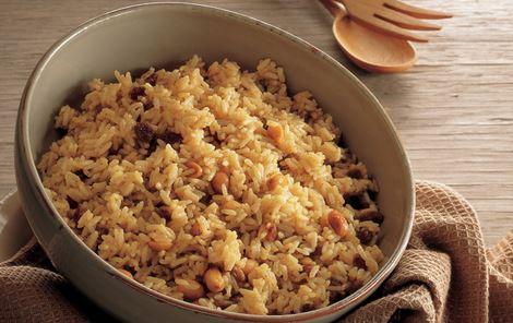Gyldne ris