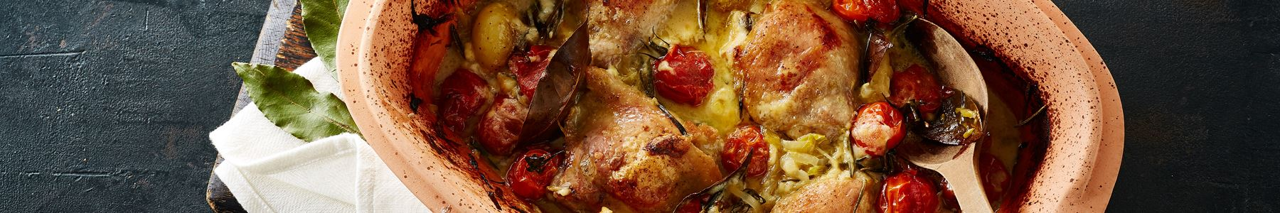 Tomat + Spidskål