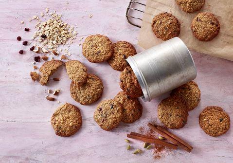 Mysli cookies