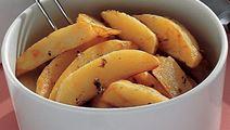 Stegte kartofler
