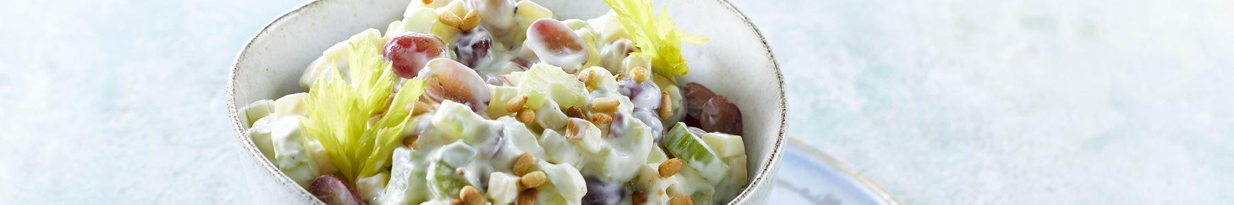 Snacks og tapas + Jul