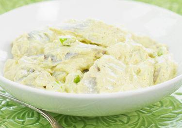 Currysilli