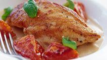 Kanaa italialaisittain