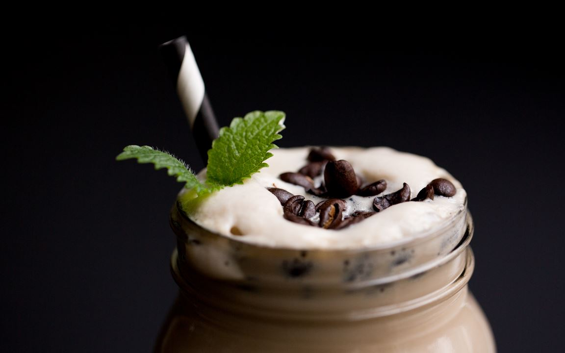 Latte Dolce