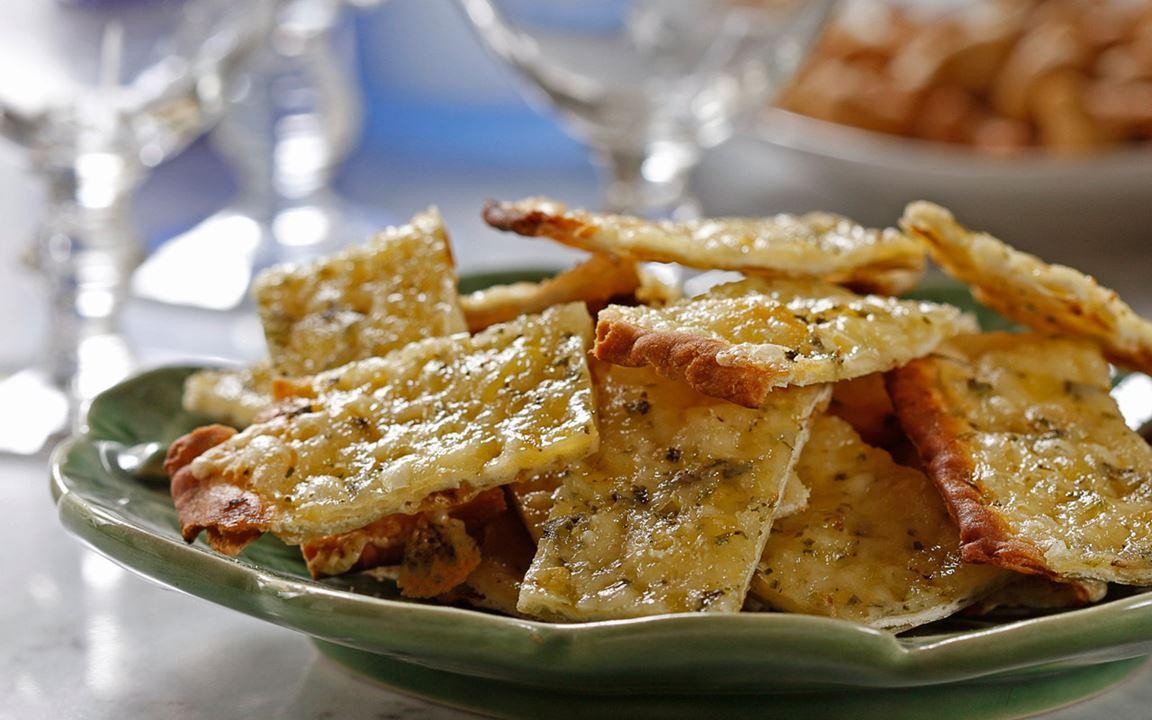 Rapeat juustopalat