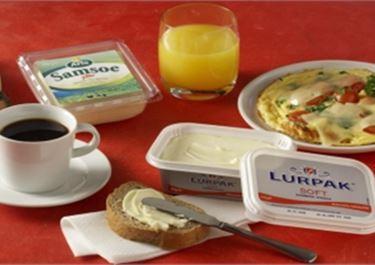 Το πρωινό του φοιτητή