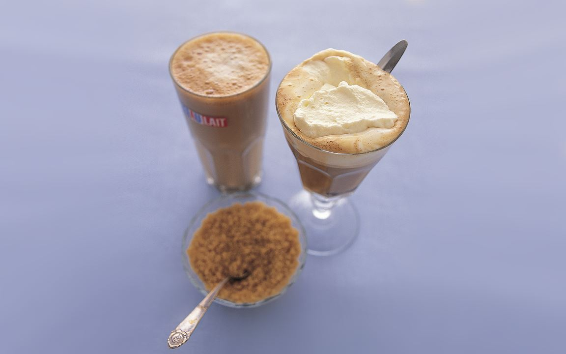 Moccaccino