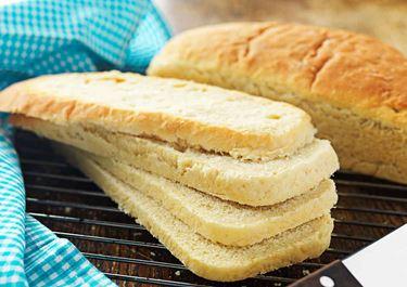 Bröd till smörgåstårta