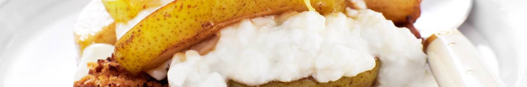 Snabb + Kalorisnål + Pepparkakor