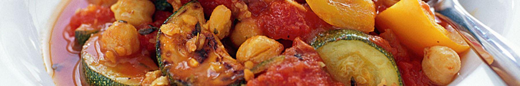 Kalorisnål + Lunch + Gremolata