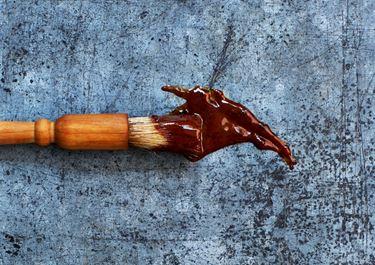Glaze med chipotle och spiskummin