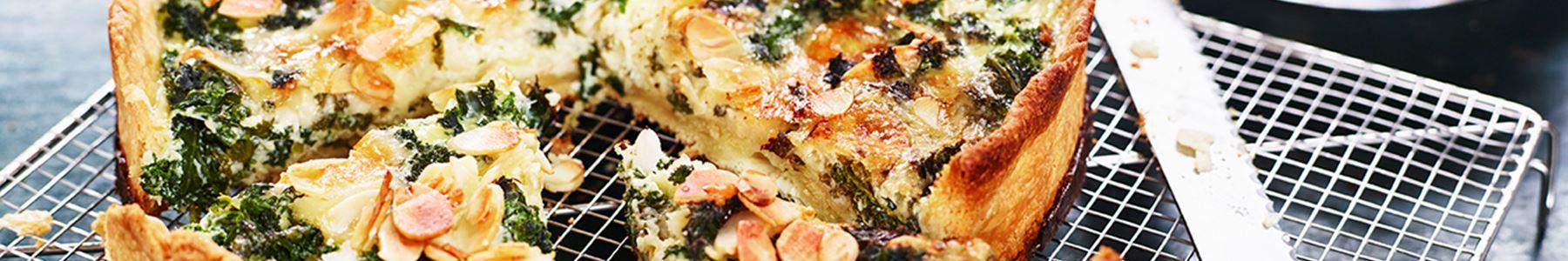 Grönsaker + Jul + Middag