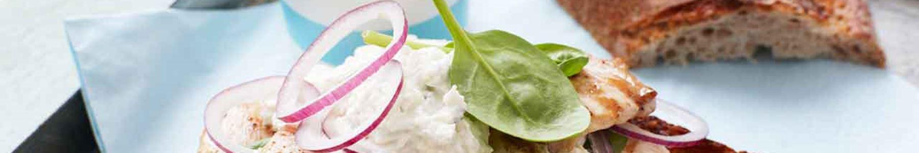 Kalorisnål + Kesella® + Lunch