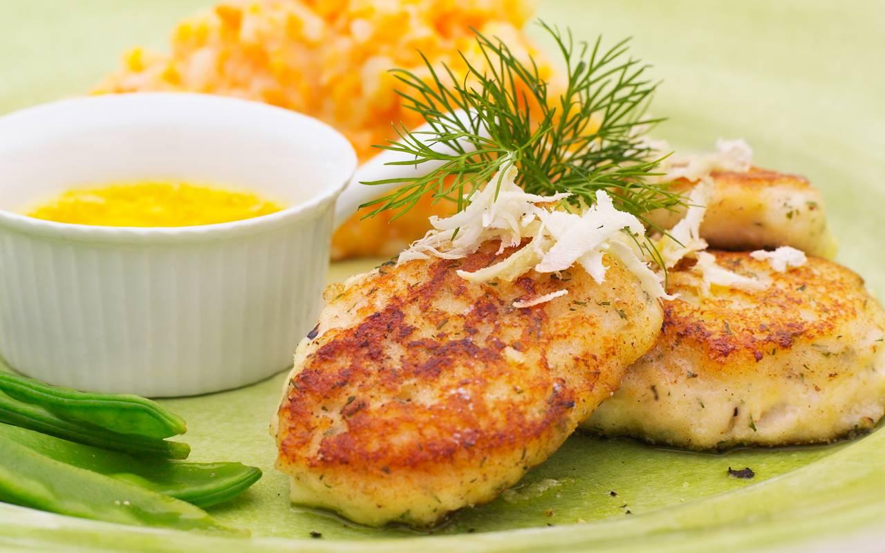 fisk dejtingsajt Irland