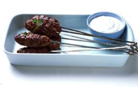 extrapris köttfärs stockholm
