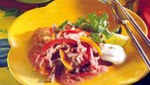 Chiligryta