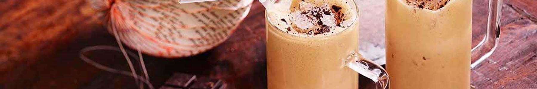 Snabb + Kalorisnål + Choklad + Glass
