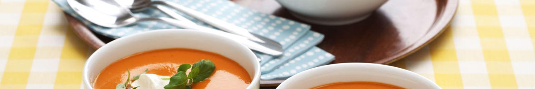 Matlagningsyoghurt + Huvudrätt + Topping
