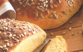 havrebröd utan mjöl