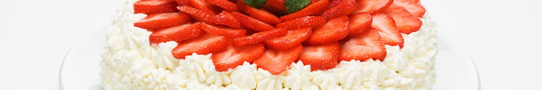 Snabb + Frukter + Efterrätt + Curd
