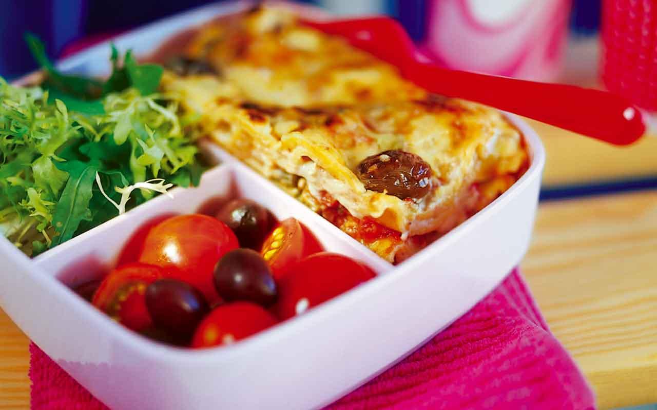kelda pastasås mild ost
