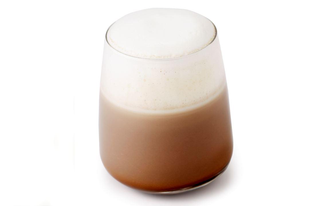 Choko Latte