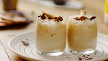 Virgin White Russian